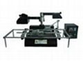 RF7500 simple bga rework