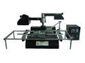 RF7500 simple bga rework station-Designed for the agent