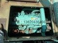出售石川岛200吨履带起重机 3