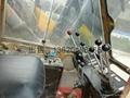出售日立KH300 80吨履带起重机 3