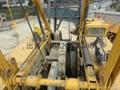 出售日立KH300 80吨履带起重机 5