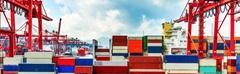 Export rate from VietNam to Worldwide