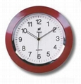 Quartz Wall Clock 1