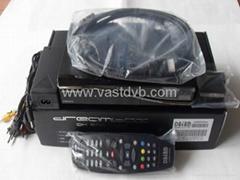 DM800HD SE dreambox 800hd se DM800hd se dm800SE 800SE