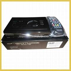 DREAMBOX 500HD