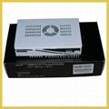 DM800HD SE WHITE DREAMBOX800SE HD
