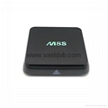 M8S Amlogic S812 Quad Core Android TV Box XBMC Kodi 14.2 Android 4.4.2 2G/8G 2.4 1