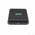 M8S Amlogic S812 Quad Core Android TV Box XBMC Kodi 14.2 Android 4.4.2 2G/8G 2.4