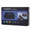Tronsmart MXIII Plus 2G/8G Amlogic S812 Quad Core 2.0GHz Android TV Box 4K H.265 4