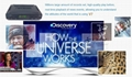 Cheap SatelliteTV Receiver with USB WIFI in parcel Freesat V7DVB-S2 Mepg4 Digit