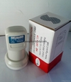 SRT L729 free shipping Best Signal digital HD Universal KU Band Single LNB water