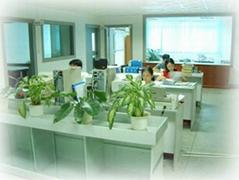 vast technology development co., ltd