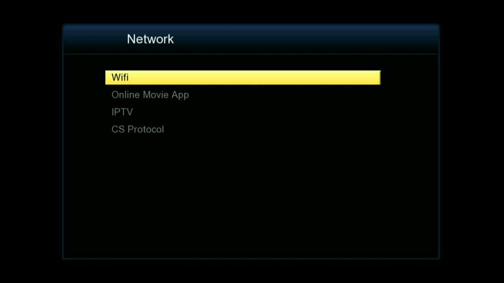 CS918 Android 4.4 TV Box  Pre-Installed XBMC  KODI Ad-Ons TV Quad Core Q7  5