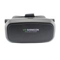 VR Shinecon Bluetooth Virtual Reality 3D Glasses Headset