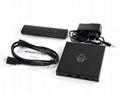 5.1 Tronsmart Orion R68 Meta Android TV Box Rockchip RK3368 Octa-C 2