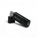 Dvb t2 receiver GENIATECH MyGica USB TV Stick T230/T220A DVB-T2 Tuner DVB-C/DVB-