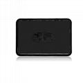 MAG254 IPTV Box With USB WiFi Linux