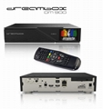 dm900hd 4k E2 DVB-S2/C/T2 Tuner dm 900 UHD 4GB Flash 2GB RAM 2160p PVR Linux TV