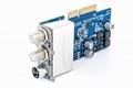 dm900hd 4k E2 DVB-S2/C/T2 Tuner dm 900 UHD 4GB Flash 2GB RAM 2160p PVR Linux TV