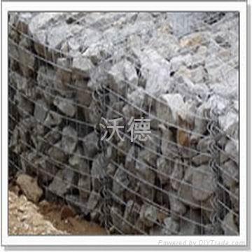 石笼网 4