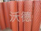 鋼板網,不鏽鋼鋼板網,鍍鋅鋼板網