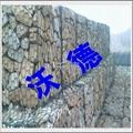 山东石笼网 2