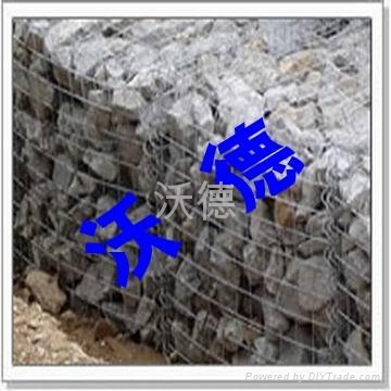 山东石笼网 4