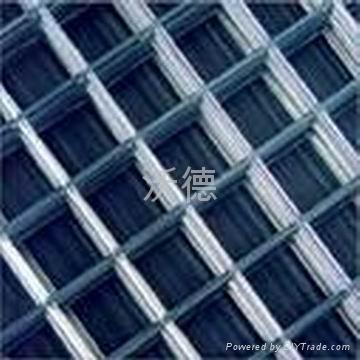 河南电焊网片 1