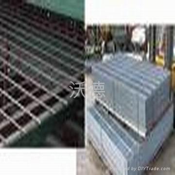 河南电焊网片 4
