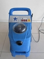 Commercial Steam Carpet&Upholstery Cleaning Machine 2