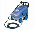 High Pressure Cold Water Washer