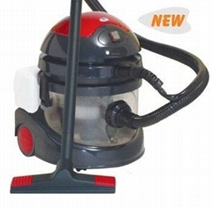 Steam Vacuum Cleaner Home Type