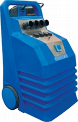 Commercial Hot Air Blower