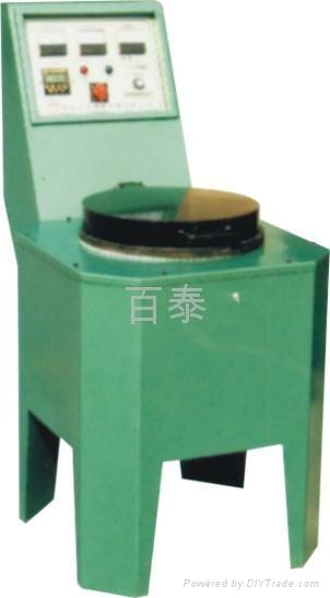 锌合金电熔炉 1