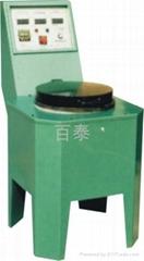 锌合金电熔炉