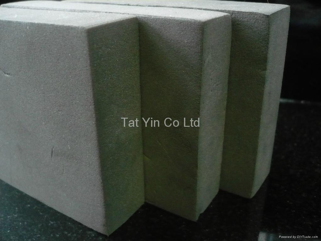 Compressible Joint Filler : Joint filler hong kong trading company