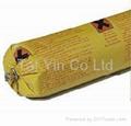 One Part Polyurethane Sealant