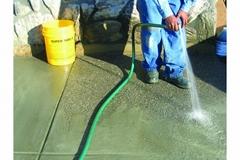 Concrete Retarder