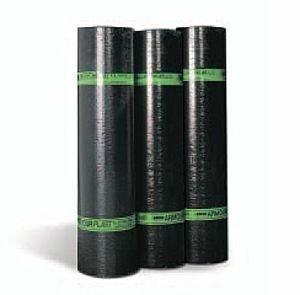 Self-Adhesive Bitumen Membrane 1