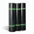 Self-Adhesive Bitumen Membrane
