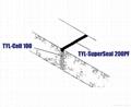 Two Parts Polyurethane Sealant 5