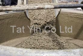 Non-Shrink Grout 2