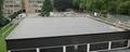 Roof Waterproofing Membrane 3