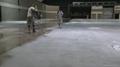 Silicate Liquid Floor Hardener and