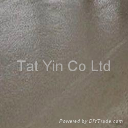 Mineral Based Non Metallic Floor Hardener 2