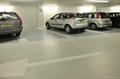 So  ent Free Epoxide Urethane Flooring System 3