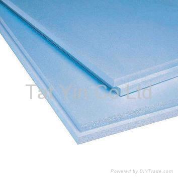 Insulation Board 1