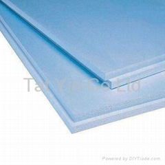Insulation Board (Hot Product - 1*)