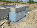 Insulation Board 3
