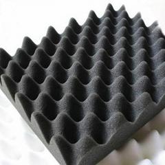 Soundproof Materials